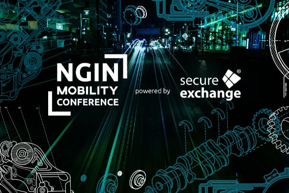 NGIN-Mobility-Conference