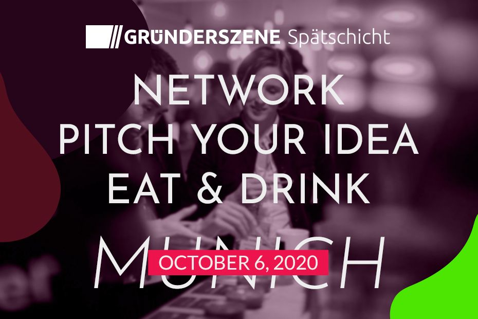 Gründerszene_München_Gründerfreunde_Gründer_Event_Startup