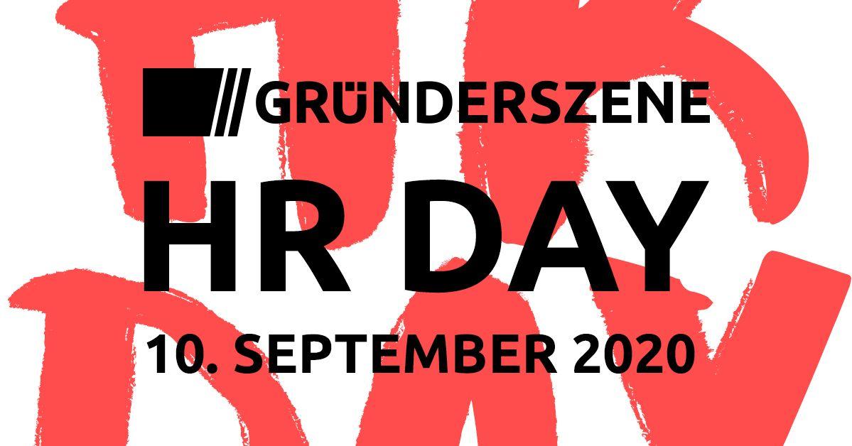 Gruenderszene_HR_Day_Event_Gründerfreunde_Startup