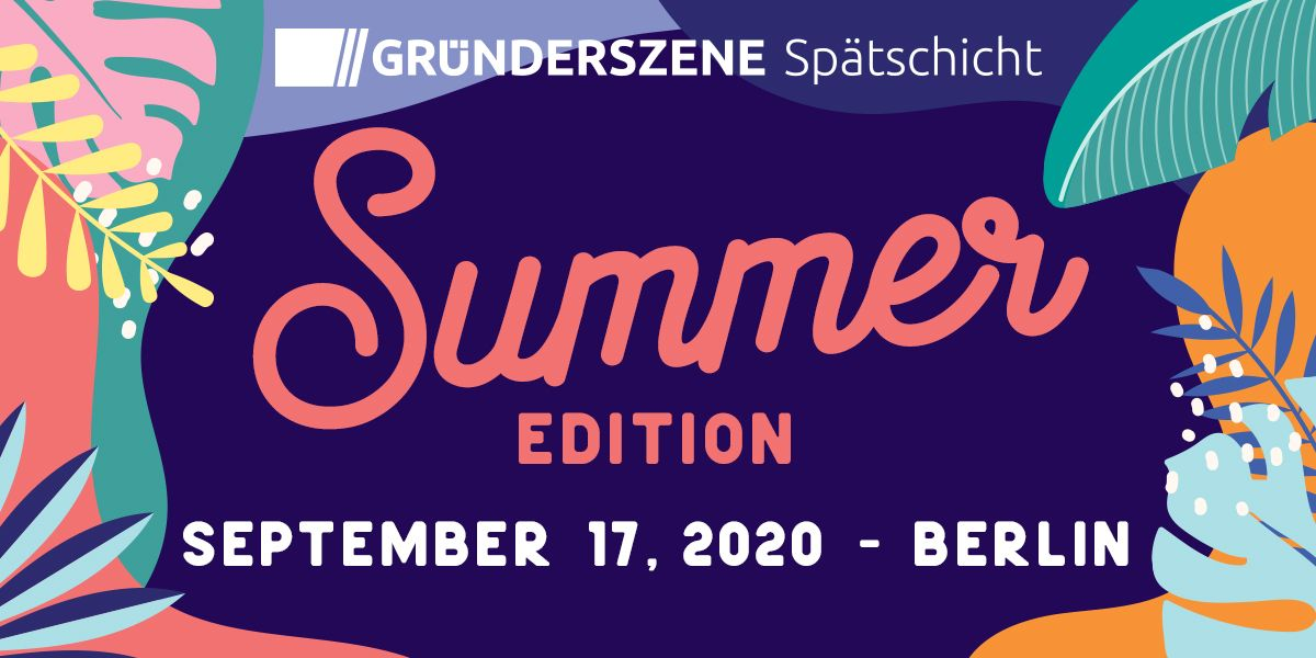 Gründerszene_Berlin_Gründerfreunde_Gründer_Event