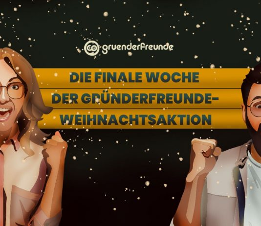 Weihnachtsaktion_Gruender_Startup