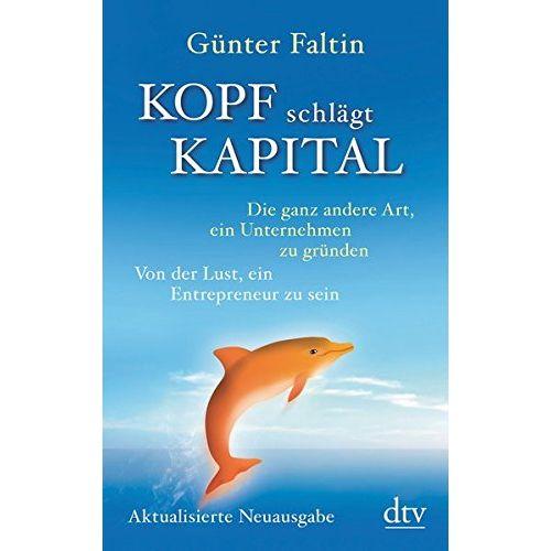 Kopf_schlägt_Kapital_Günter_Faltin