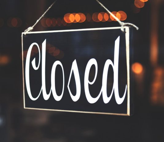 Closed_Corona_Gruenderfreunde