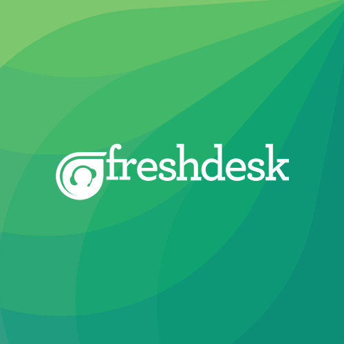 Freshdesk Gruenderfreunde