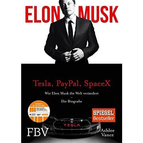 Elon_Musk_Biografie