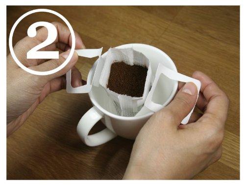 Life is You Kaffee Grudnerfreunde