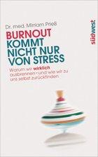 Dialogfähigkeit: Schlüsselfaktor für Erfolg, Innovationskraft – und gegen Burnout