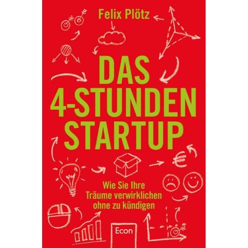 Das_4_Stunden_Startup_Felix_Plötz