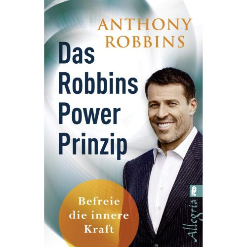 Das_Robbins_Power_Prinzip_Anthony_Robbins
