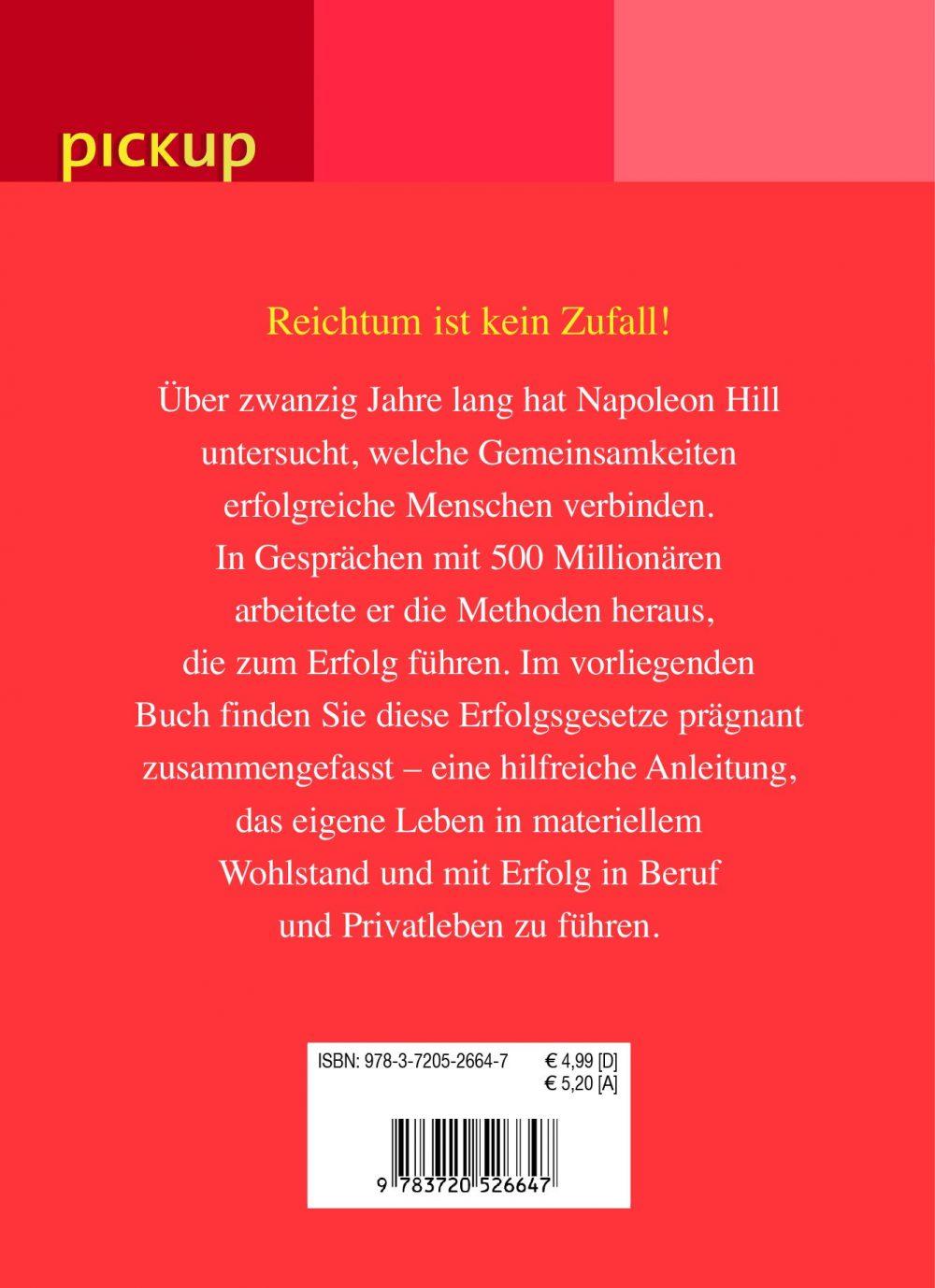 Denke_nach_und_werde_reich_Napoleon_Hill