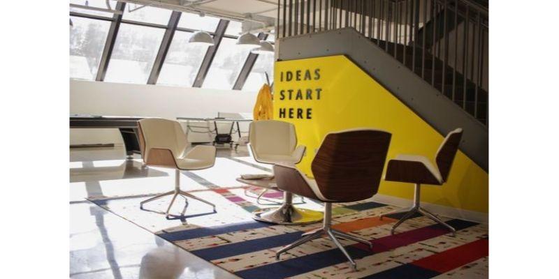 Startup-Class: Ausbildung