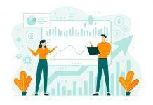 Accelerator_Inkubator_Finanzen_Startup_Gründer
