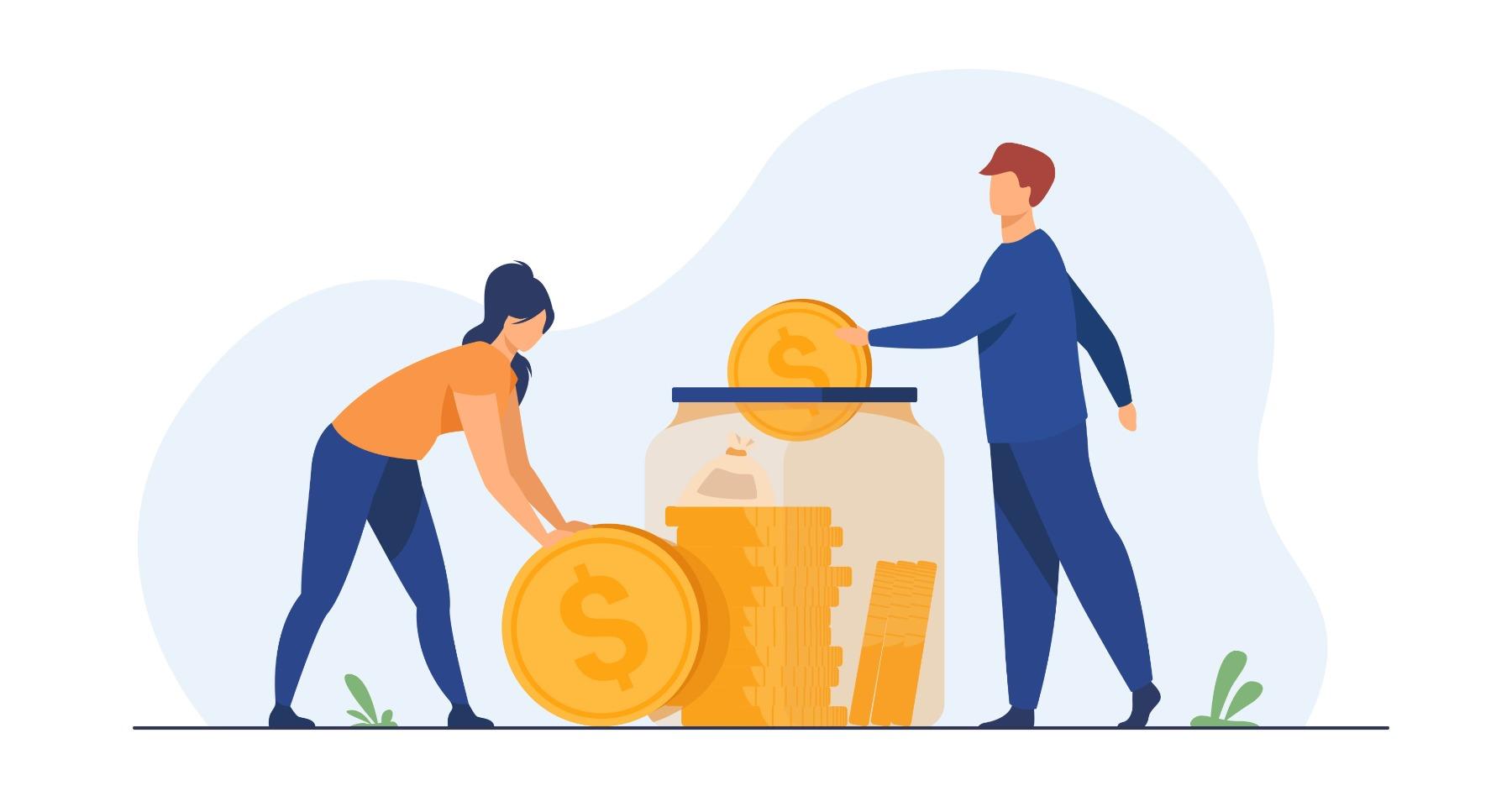 Accelerator und Inkubator – Zwei wichtige Begriffe für Gründer*innen