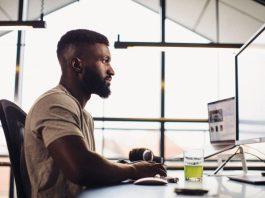 Home_Office_einrichten_startup