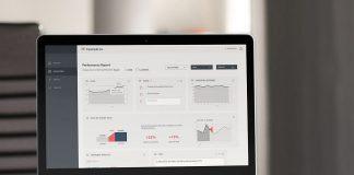 künstliche Intelligenz Fractal Labs Finanzwesen Finanzen