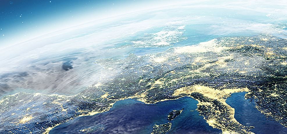 Der Europäische Startup Monitor geht in die zweite Runde
