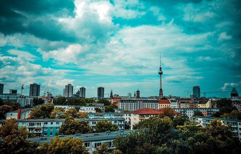 Airbnb: Wohnungsvermietung in Berlin bald wieder möglich