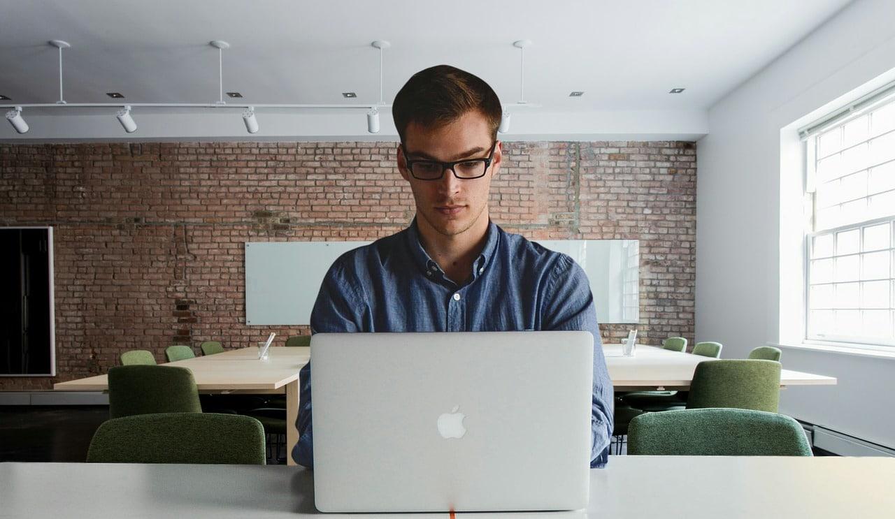 Buisness Startup Unternehmensgründung
