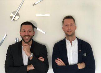 Cannaable_Sascha_Wiebelt_Startup