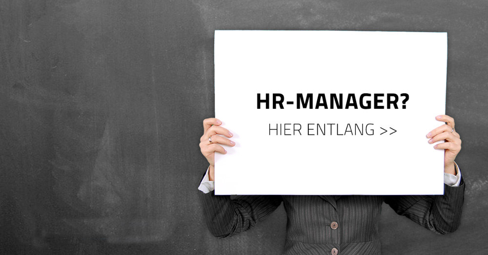 Bild-HR-jobboard