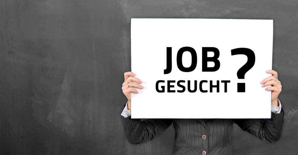 Bild-job-gesucht-jobboard