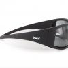 Gloryfy G2 unzerstörbare Sonnenbrille