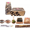 Reishunger Sushi Box Gruenderfreunde