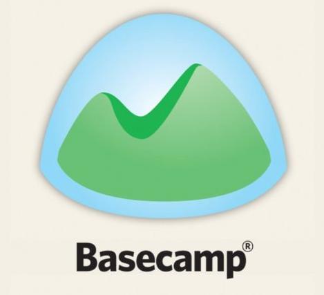 Basecamp Gruenderfreunde