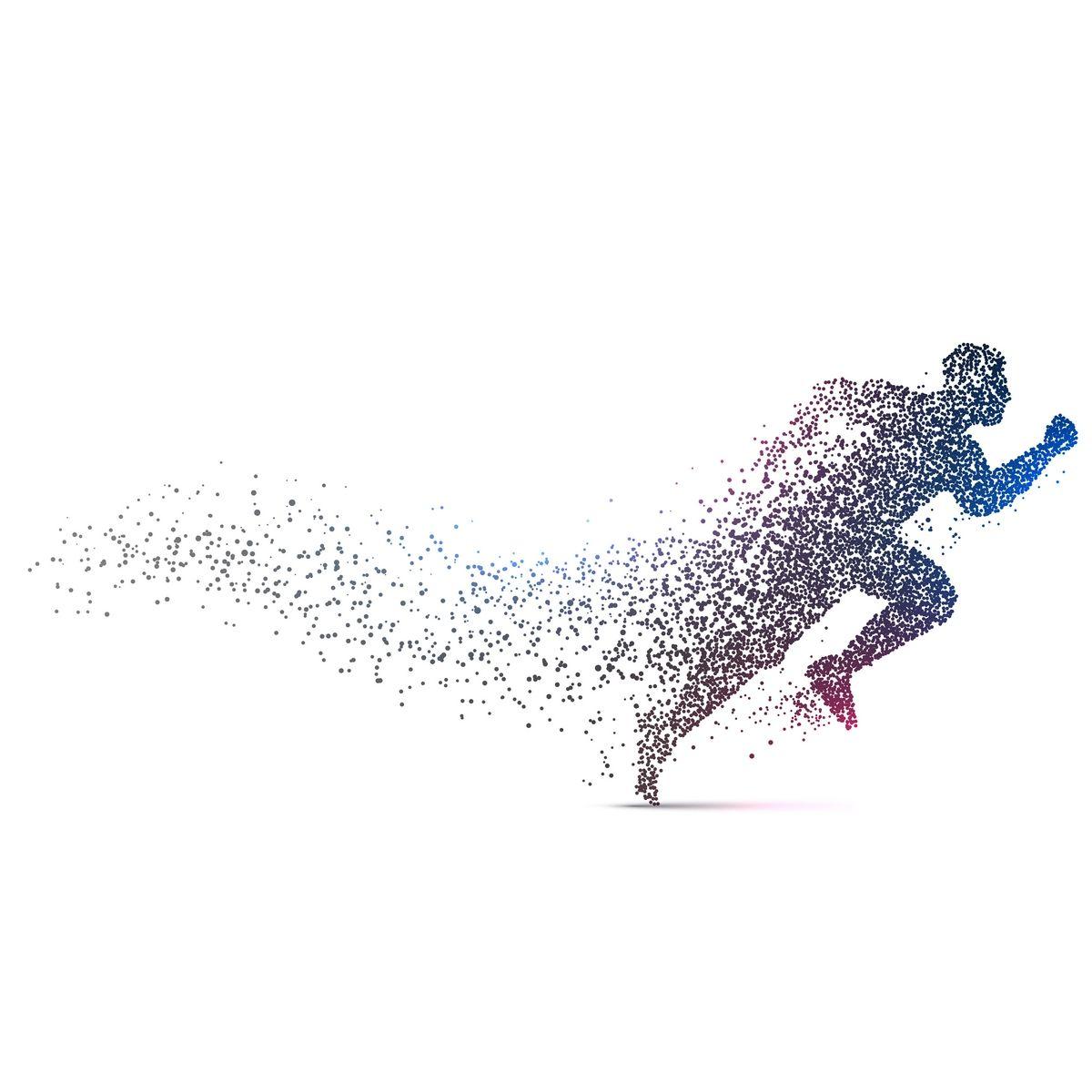 Selbst-Optimierung – Mit Bio-Hacking zum besseren ICH