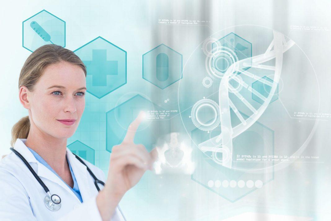Biohacking_Selbstoptimierung_Startup_Gruender_Gene_Nahrungsergaenzung_Gruender_Nahrungsergaenzung