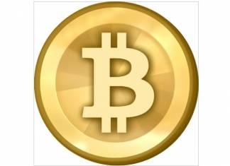 Presseschau Bitcoin Tinder virtuelle Währung