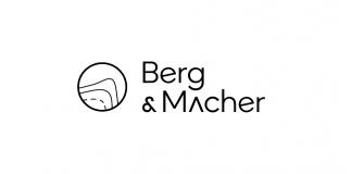 Berg&Macher_Logo_Startup