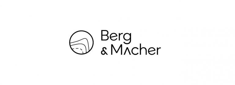 Berg & Macher GmbH