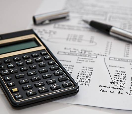 Buchhaltungssoftware Gründung Tools
