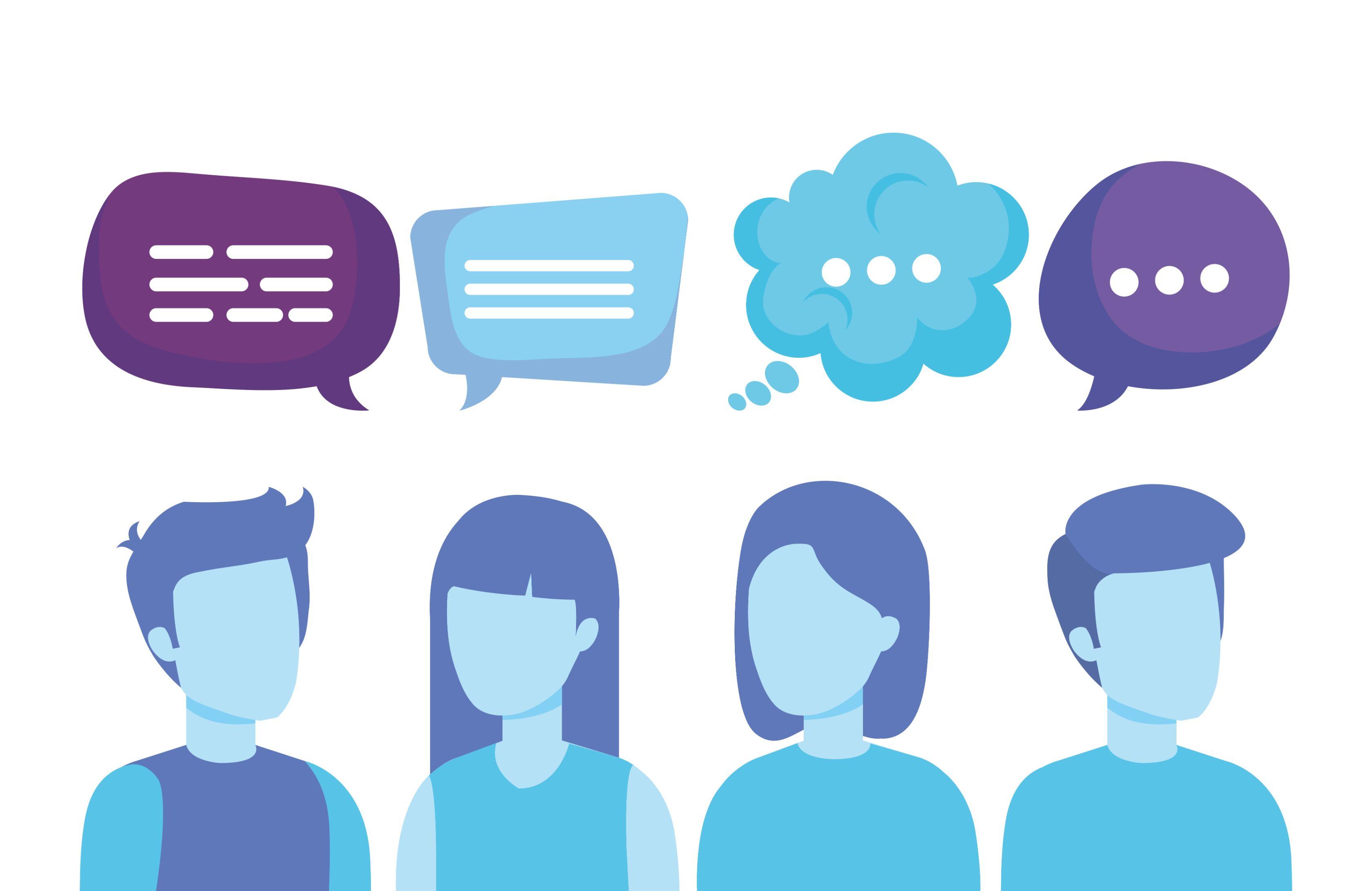 Wie ein Corporate Blog deinen Unternehmenserfolg pusht!