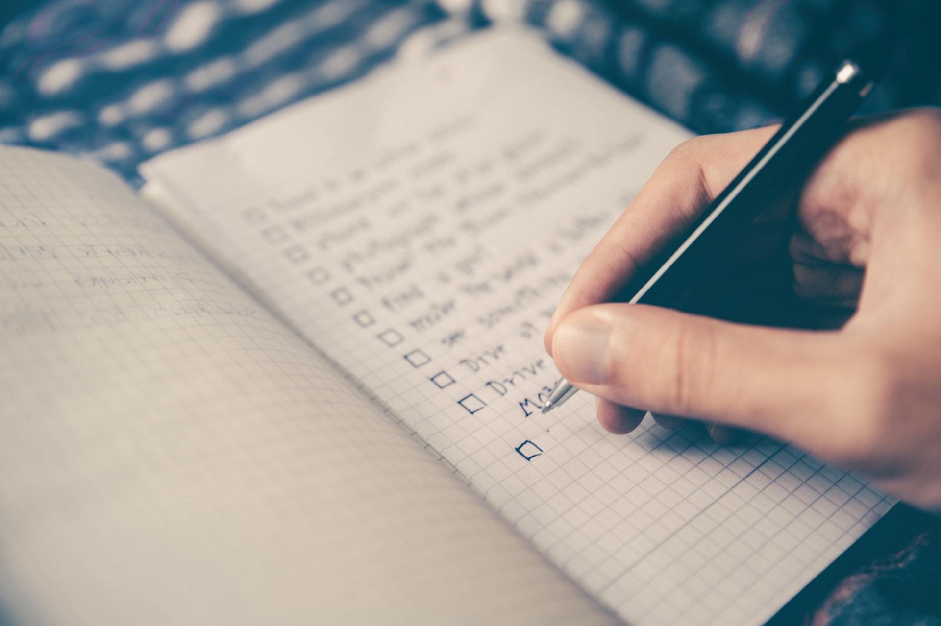 In 7 Schritten: Von der genialen Idee zum erfolgreichen Startup