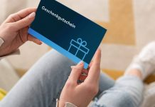 Geschenk_Gutschein_Marketing_Startup