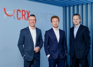 CRX_Markets_Interview_Gruenderfreunde