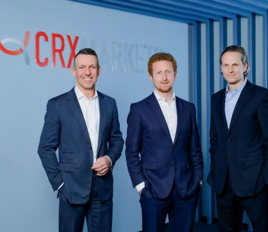CRX_Markets_Interview_Gruenderfreunde
