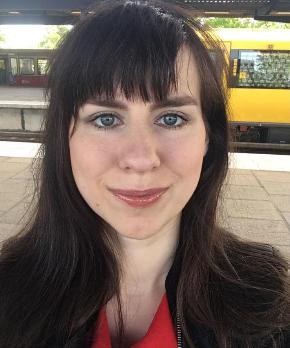 Claudia Schröttner