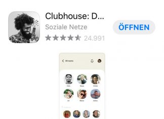 Clubhouse_Gruenderfreunde_Wie-funktioniert-Clubhouse_Ratgeber2