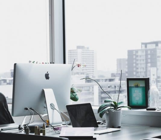Content-Marketing Startup Gründen