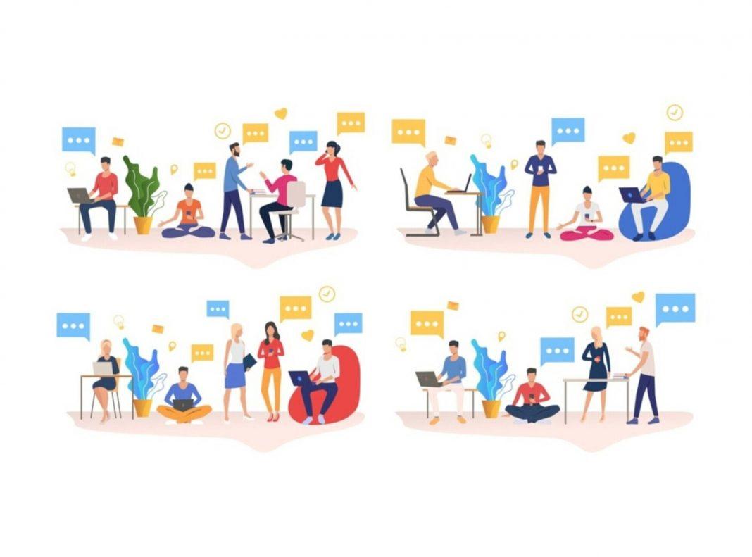 Corporate_Communication_GF