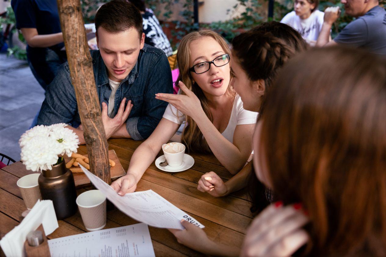 Die besten Coworking Spaces auf dem Land - Pendlerspace trifft Workation Retreat