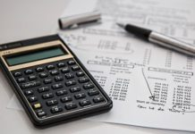Crowdfunding Crowdinvesting Startup Finanzierung