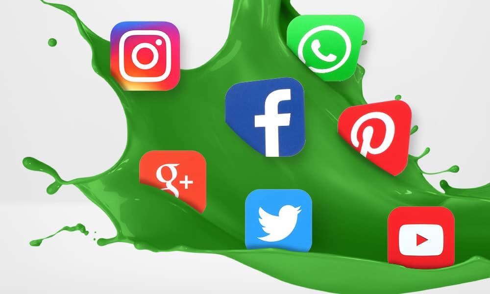 Social Media als Erfolgsfaktor – Ein Beispiel von DeinHandy