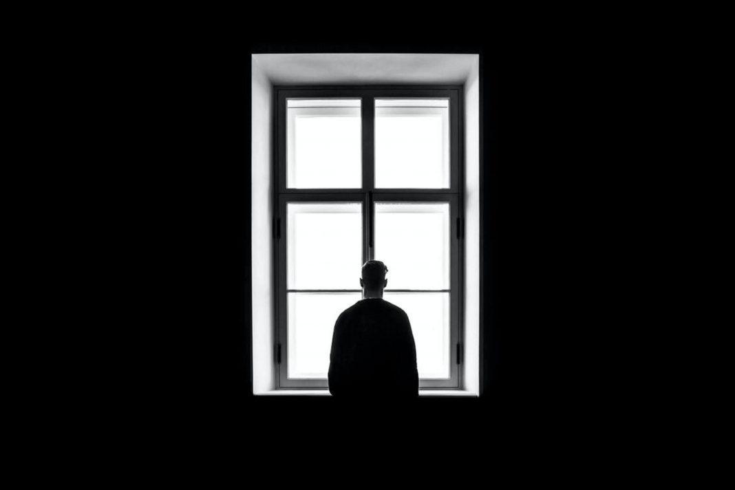 Depressionen_GF