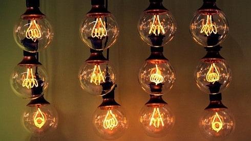 Design Thinking: 5 Erfolgsfaktoren innovativer Teamarbeit