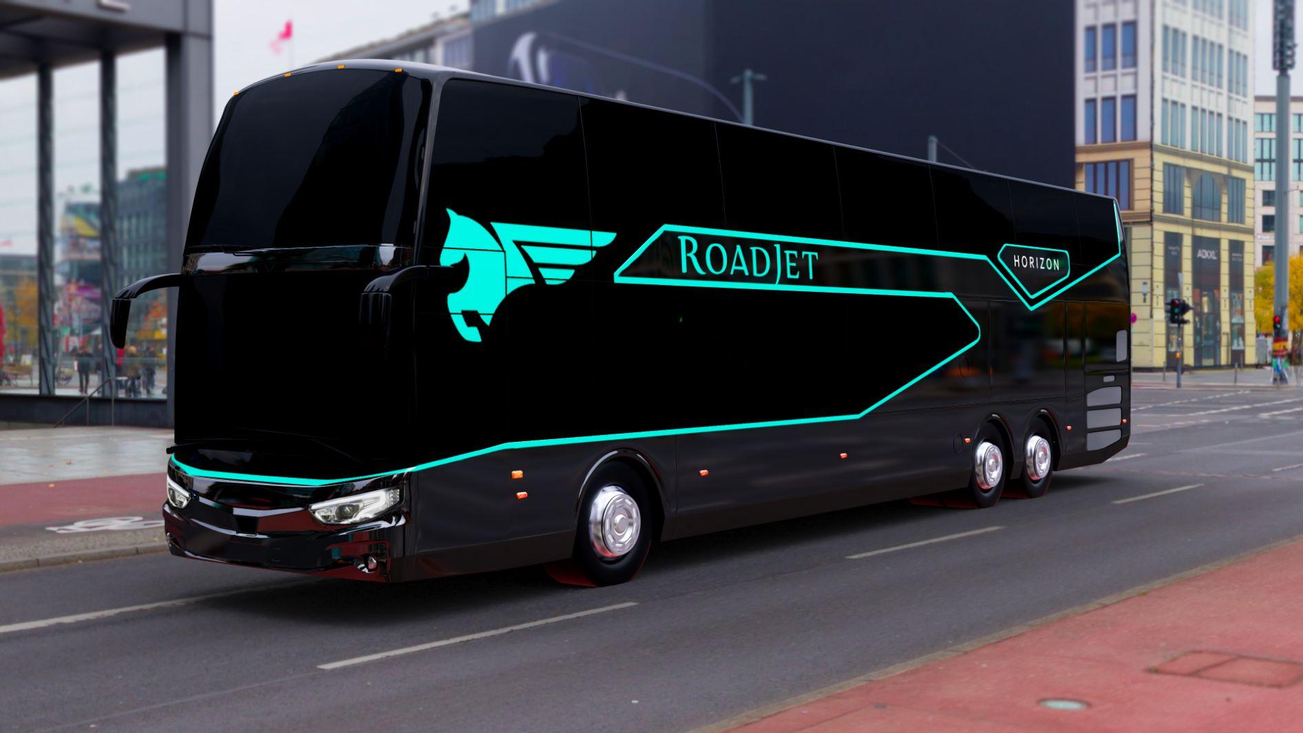 Roadjet_Startup_Fernbus_Gruender