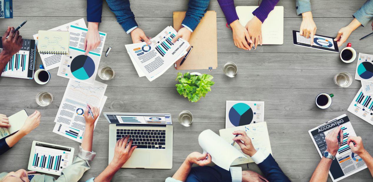 Die besten Marketing-Tools für Gründer
